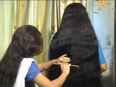 long haircut story for sikh why do i have kesh sikh24 com