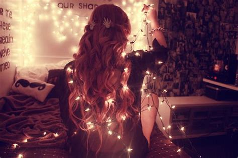 hope sabrinaim stuck   lights againanyone
