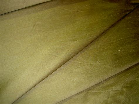 wholesale drapery fabric discount designer raw silk drapery home decor fabric