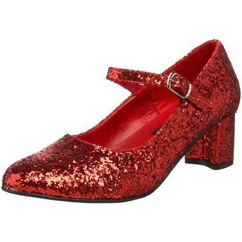 glitter shoes fashion trends glitter shoes high heel prom shoes