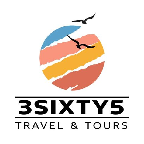 sixty travel  tours home facebook