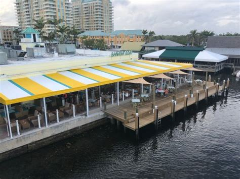 banana boat restaurant boynton beach banana boat restaurant boynton beach restaurant reviews