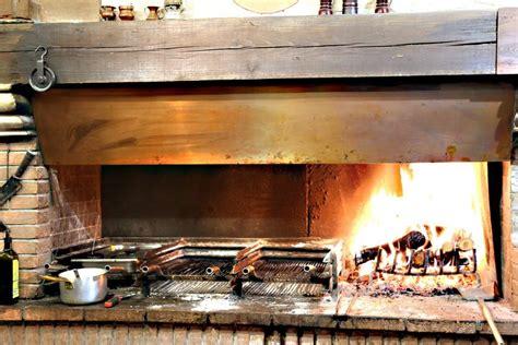 ristorante da fiore trattoria da fiore verona ristoranti carne 249 e