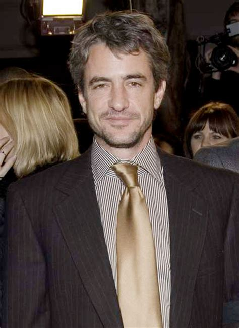 Dermot Mulroney Files Divorce Papers by Dermot Mulroney And Catherine Keener Divorce