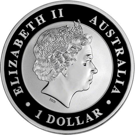 Australian Koala Silver Coin 2016 2016 p australia silver koala 1 oz 1 ngc ms70 ebay