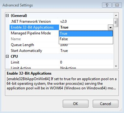 Delphi Isapi Tutorial | tutorial datasnap application using an isapi dll server