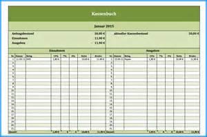 Rechnung Vorlage Xlsx Kassenbuch Vorlage Zum Ausdrucken Business Template