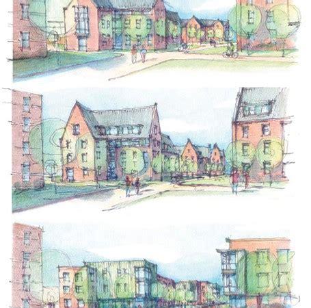 brunswick engineering program does heavy institutional building design in new brunswick nj