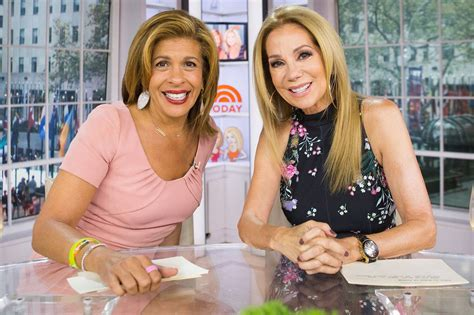 kathie lee gifford days of our lives kathie lee gifford looks identical to her 24 year old