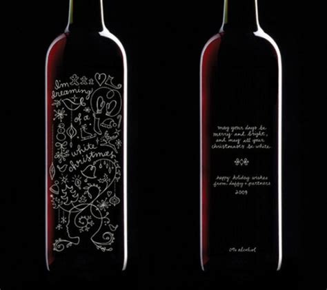 label design history creative wine bottles and labels 30 pics curious