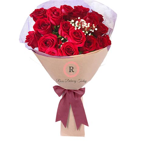 Roses Delivery by 36 Roses Bouquet Roses Delivery Today Free Delivery