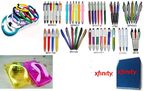 Promotional Giveaway Items - promotional giveaways
