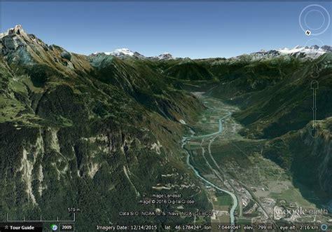 imagenes google earth online google earth online gratis espa 241 ol 2015 mirarconsho