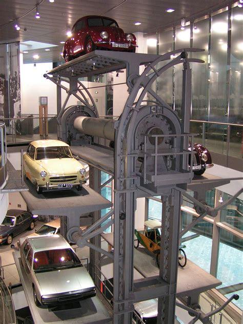 Audi Museum Ingolstadt Adresse by Ausflugsziel Museum Mobile Im Audi Forum Ingolstadt