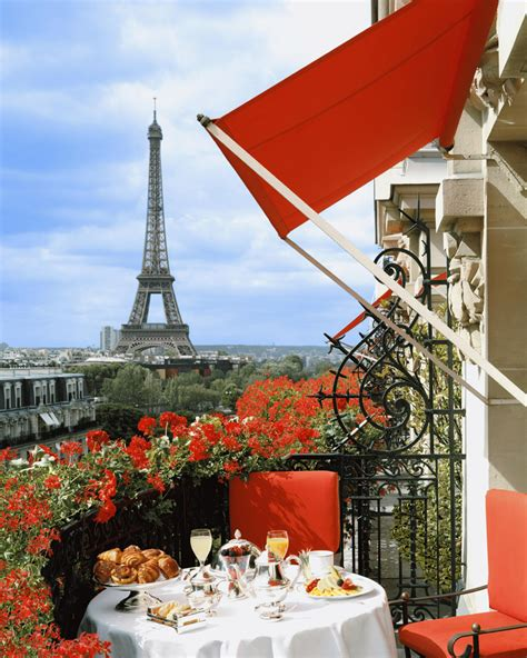 best view of eiffel tower from hotel room quot la vie en quot trough your window hotels with best view of the eiffel tower eccentric hotels