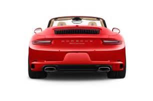 Porsche Convertible Cars Porsche 911 Reviews Research New Used Models Motor Trend