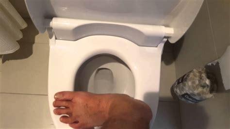 how a bidet works how a bidet toilet works