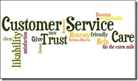 customer service confluence the key to business success the real estate
