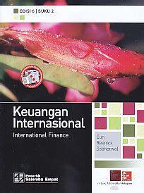 Prinsip Prinsip Pemasaran Philip Kotler Jil 1 Ed 12 keuangan internasional international finance edisi 6