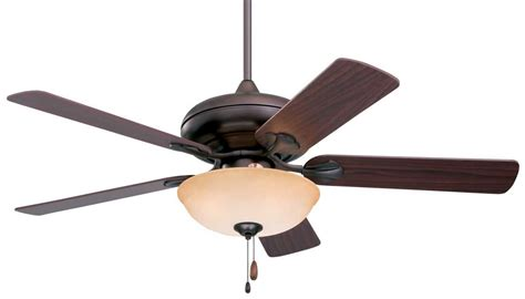 hampton bay  light ceiling fan  reasons  buy