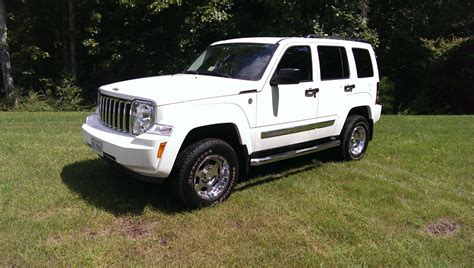 2010 liberty jeep 2010 jeep liberty pictures cargurus