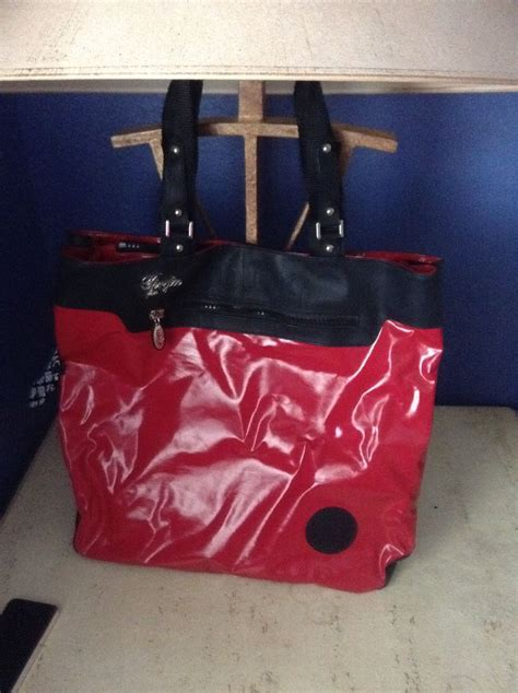 The Fergie Kipling Purse The Launch by 17 Best Images About Kipling Fergie Bags On
