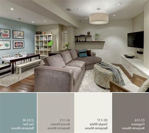 basement color palette great color palette for basement colorpalette basementcolorpalette