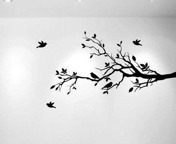 B1 Dxf The Grandline Vol 22 Japan V Kode Dg1 2 tree branch and birds stencil tatoo arbres pochoir oiseau et oiseaux