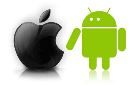 is android better than iphone guest post 7 reasons why androids are better than iphones