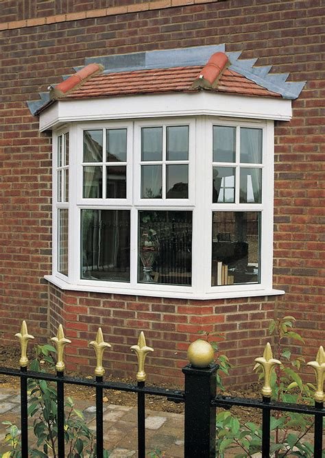 bay and bow windows bay and bow windows sheffield window centre upvc