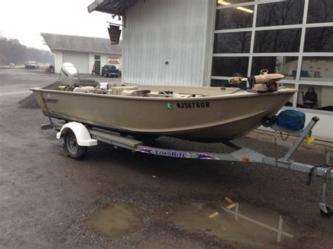 boats for sale yukon yukon boats for sale