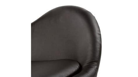 Pouf Salon 2563 by Fauteuil Design Vassar En Simili Cuir De Haute Qualit 233