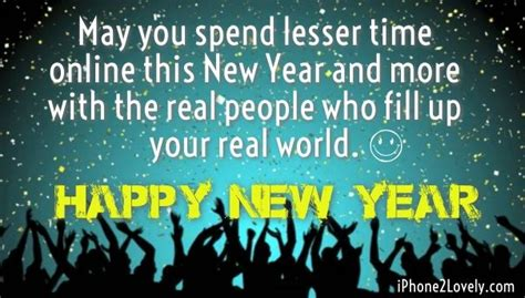 funny happy  year wishes quotes  year wishes quotes happy  year quotes funny  year