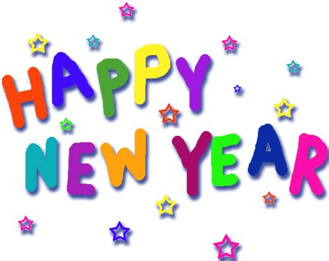 new year png free search results for happy new year 2015 png transparent