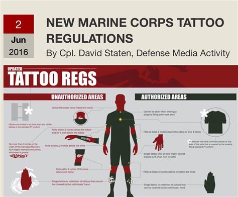 tattoo removal license removal posts