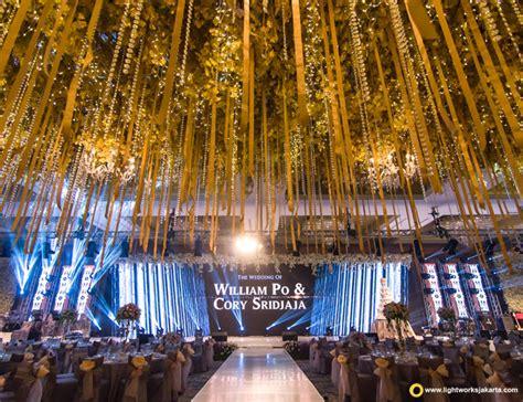 Make Up Wedding Susi Kleo susy kleo lightworks