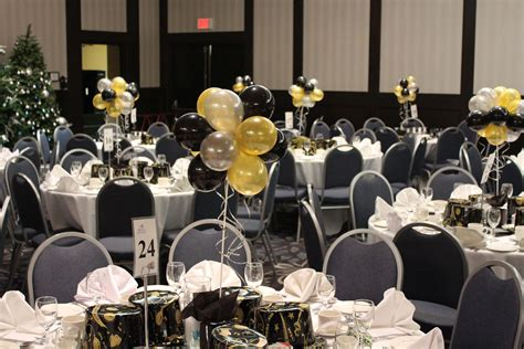 Home Decor Ideas Photos balloon decor balloon twister edmonton calgary