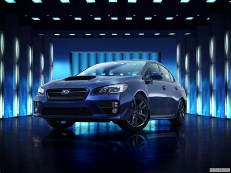 Hodges Subaru by 2016 Subaru Wrx Dealer Serving Detroit Hodges Subaru