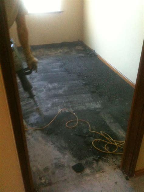 rug removal carpet removal in perth
