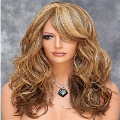 cheap haircuts in phoenix az cheap dirty blonde wigs realistic lace front wig