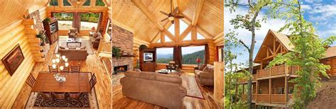log home packages kits by canadian log homes
