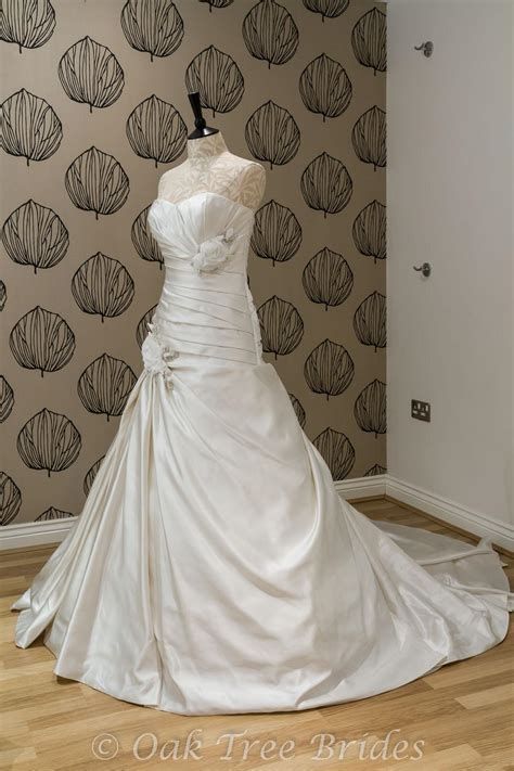 Wedding Dresses Size 12 by Sle Wedding Dresses New Wedding Dresses Second