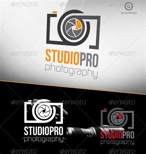 photography psd templates 25 high quality psd ai photography logo templates web