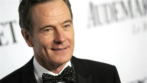 bryan cranston email bryan cranston contact address phone number email id
