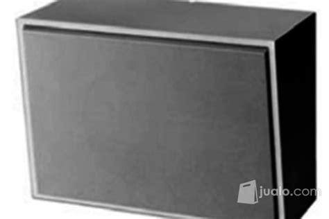 toa box speaker zs 062 surabaya jualo