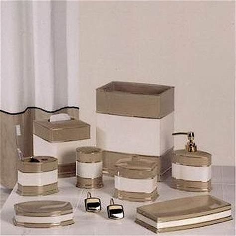 fancy bathroom accessories decorative bathroom accessories