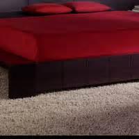 alfombra fuengirola decoraci 243 n con alfombra