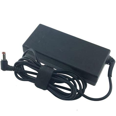 Adaptor Charger Original Aio Lenovo 19v 6 15a Usb pa 1121 16 genuine lenovo 19 5v 6 15a ac power adapter charger for lenovo ideapad y580 adapter cc