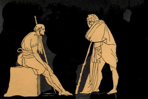 an odyssey a father odyssey funmaries 16 eumaeus books xiii xvi