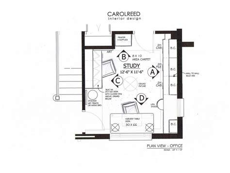 Hgtv Kitchen Backsplash Beauties by Office Floor Plan Layout With Furniture Floor Plan